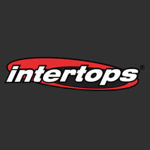 Intertops Logo 300x300