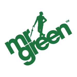 Mr Green Logo 300x300