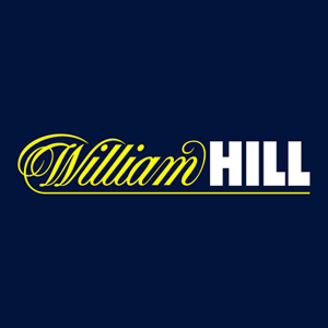 William Hill Logo 300x300